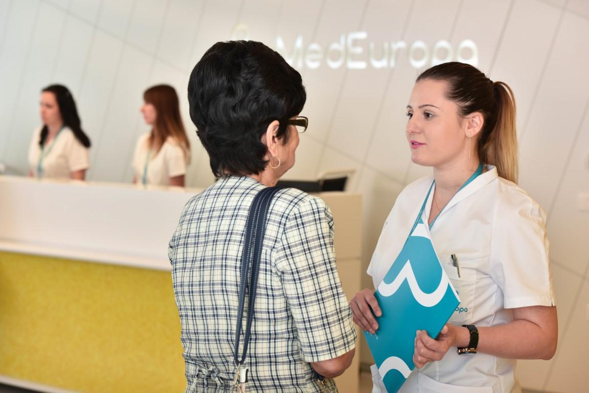 consiliere nutritionala medeuropa