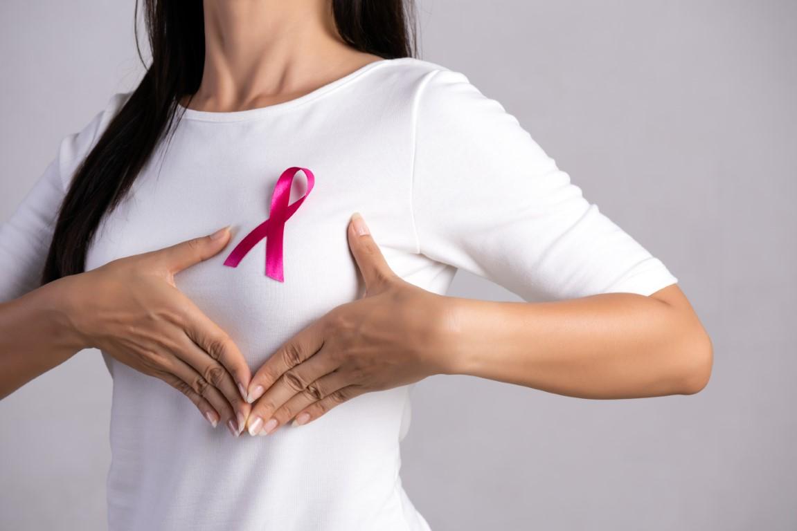 efecte secundare dupa radioterapie cancer de san