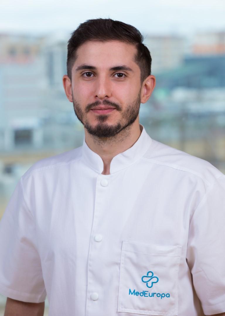 dr. Radu Bogdan Daniel (Medium)
