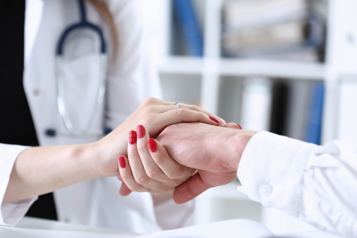 tratament cancer de san