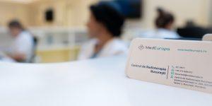 consultatie oncologie online