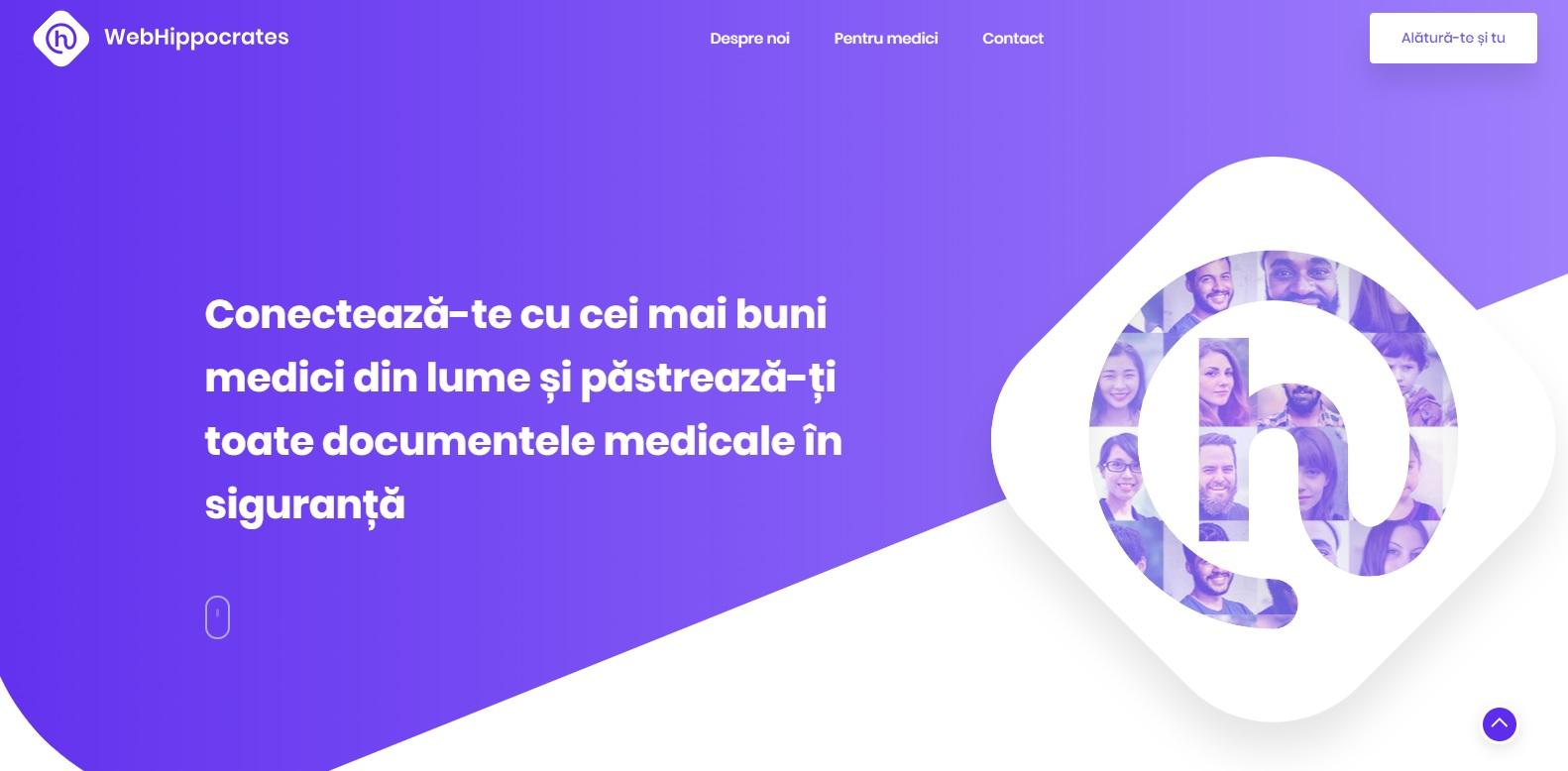 consultatii online