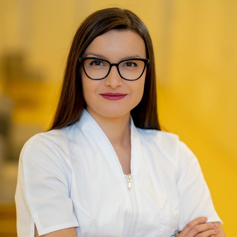 Dr. Simona Ardelean