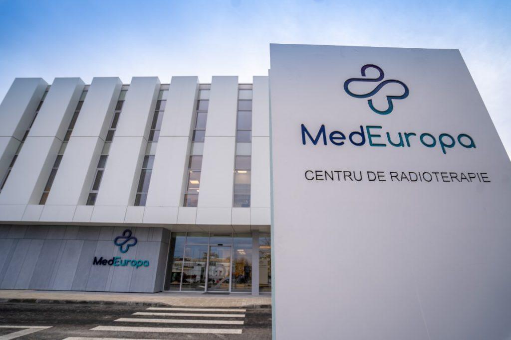 MedEuropa Brasov