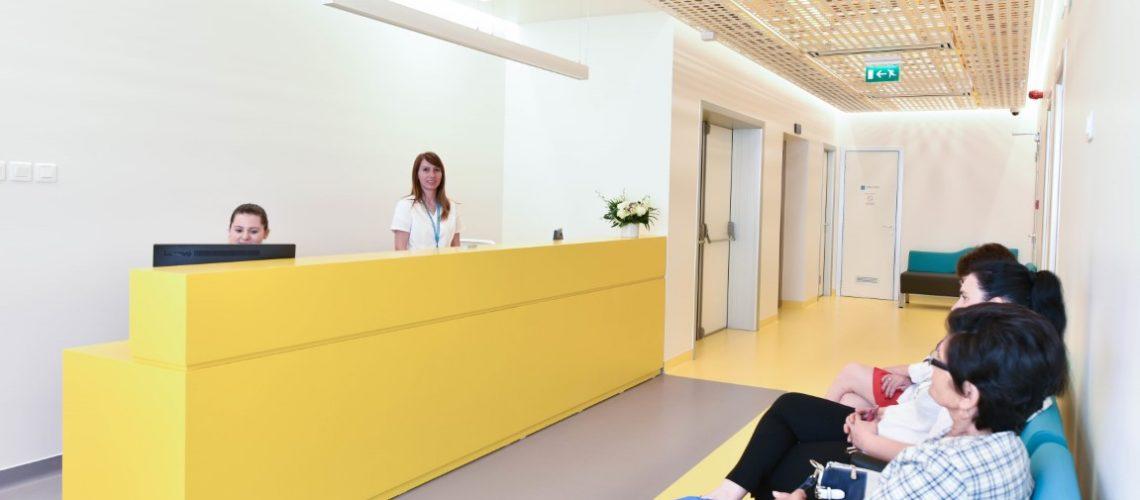 radioterapie inainte de operatie